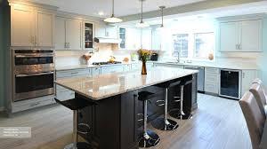 shaker style kitchen island 42 luxury shaker kitchen island for you 2017 filokitch