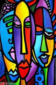 56 best paint images on pinterest acrylic art abstract acrylic