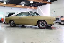 1968 dodge charger for sale in south africa 1968 dodge charger fusion luxury motors