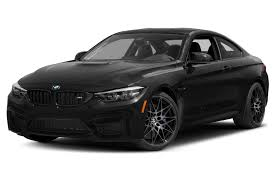 bmw m4 prices reviews and new model information autoblog