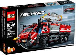 lego technic pieces lego malaysia online store bricks smart malaysia lego