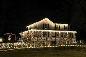 christmas lights springfield mo 19 awesome lighting stores springfield mo best home template