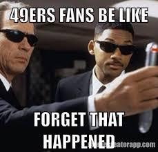 32 best memes of colin kaepernick the san francisco 49ers