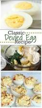 Taste Of Home Easter Recipes by 34 Best Easter 2017 Images On Pinterest Easter Food Easter