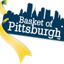 Pittsburgh Gift Baskets Basket Of Pittsburgh Bsktofpgh Twitter