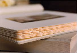 Traditional Photo Albums Our Wedding Album Options