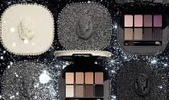 mac makeup deals black friday makeup aquatechnics biz