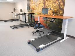 Under Desk Exercise by Under Desk Treadmill What Are My Options Peak Health Pro