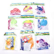 aliexpress com buy 1pc newest diy campanula wind chime kids