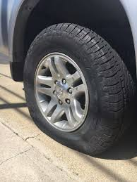 car junkyard antioch ca concord cops seek people who slashed tires of 20 cars sfgate