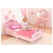 chambre de princesse pour fille chambre de princesse pour fille lit princesse pour fille lit