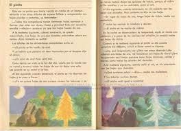 libros para leer de cuarto grado libros de primaria de los 80 s el pinito español ej y lec 4to grado