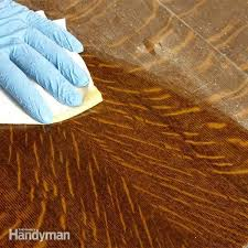 How To Clean Oak Wood by 25 Unique Fix Scratched Wood Ideas On Pinterest Repair