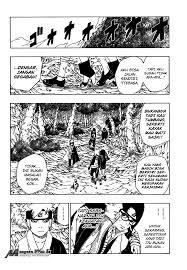boruto indonesia 32 komik boruto chapter 23 bahasa indonesia komik station