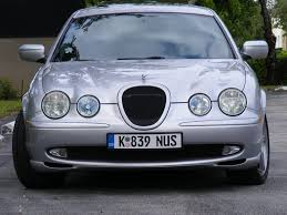 jaguar grill jaguar xp mesh grill jaguar forums jaguar enthusiasts forum