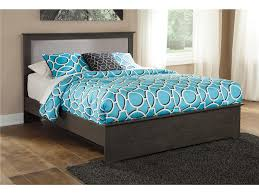 100 home design fairfield nj furniture u2013 white house
