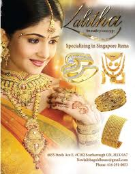 jewellery images with models models fashion jewellery