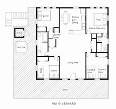 pool floor plans floor plan friday 4 bedroom u0027h u0027 shaped home with h shaped floor