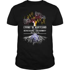 halloween costumes maryland living in maryland with berkshire hathaway roots guys tee back