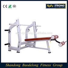 hammer strength benches hammer strength benches suppliers and