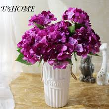 silk flowers bulk popular silk flowers bulk buy cheap silk flowers bulk lots from