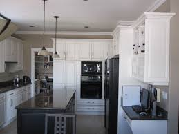 Kitchen Cabinets Burnaby Eric Riley Riley U0027s Custom Cabinets Burnaby Bc