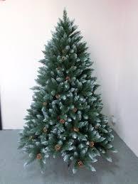 selling artificial fiber optic spiral christmas tree buy