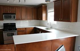 does kitchen sink need to be window duo ventures kitchen update paint touch ups window sill