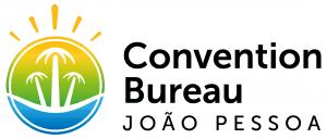 convention bureau convention bureau joão pessoa evento na paraíba destino paraíba