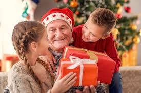 elderly gifts gifts for elderly men that are thoughtful and to give