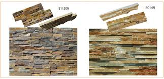 Cost Of Stone Fireplace by Jlf Stone