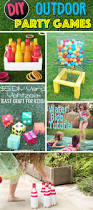 best 25 outdoor party games ideas on pinterest outdoor games