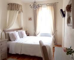 chambre d hote puisseguin chambres d hôtes la maison du bourg chambres d hôtes puisseguin