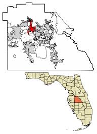 orlando population auburndale florida wikipedia