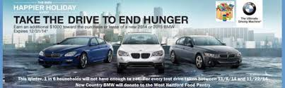 country bmw hartford country bmw bmw dealership in hartford ct 06120