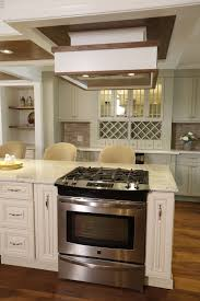 Kitchen Stove Hoods Design by Cyclone Range Hoods U0026 Fans Review Paul Lafrance Design