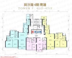 bel air floor plan ricadata phase 4 bel air on the peak residence bel air