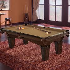 brunswick contender pool table brunswick glen oaks 8 foot pool table with sahara contender cloth