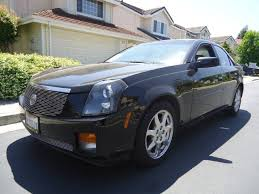 cts cadillac for sale by owner cadillac cts thornton cheap used cars for sale by owner on