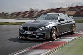 the new 2016 bmw m4 gts international press launch carrrs auto
