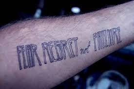 creative tattoo designs