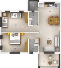 100 savvy homes floor plans best 25 small home plans ideas