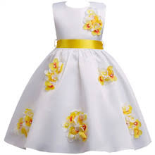 popular semi formal dresses teens buy cheap semi formal dresses