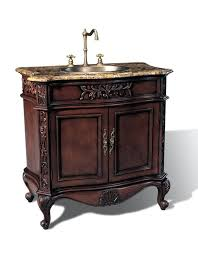 Antique Looking Bathroom Vanities Martinloper Me U2013 Amazing Vanities Picture Ideas Around The World