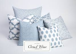 light blue accent pillows 38 best shannon images on pinterest herringbone linen pillows and