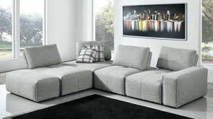 comment recouvrir un canapé canape comment recouvrir un canape non dehoussable fauteuil d 39