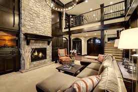 living room minneapolis top home living room dream home living room transitional living room