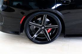charger hellcat wheels 2016 dodge charger srt hellcat stock 7n065314a for sale near