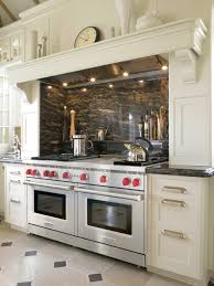 Customized Kitchen Cabinets What Are Your Favorite Cooking Techniques Customize Your Wolf Gas