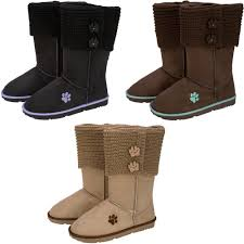 sweater boots pawsitively sweater boots the rescue site